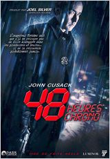 48 Heures chrono (The Factory) FRENCH DVDRIP 2013