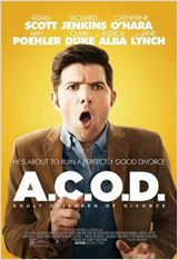 A.C.O.D. FRENCH BluRay 720p 2014