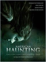 American Haunting TRUEFRENCH DVDRIP 2007