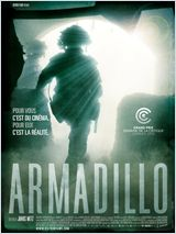 Armadillo FRENCH DVDRIP 2010