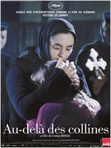 Au-delà des collines (Beyond the Hills) FRENCH DVDRIP 2012