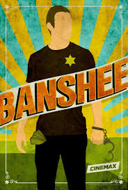 Banshee S03E08 FRENCH HDTV
