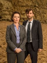 Broadchurch S02E07 FRENCH HDTV