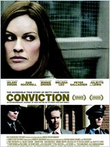 Conviction FRENCH DVDRIP 2011