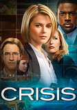 Crisis S01E10 FRENCH HDTV