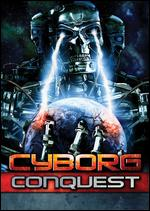 Cyborg Conquest TRUEFRENCH DVDRIP 2011
