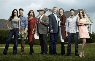 Dallas (2012) S03E11 FRENCH HDTV