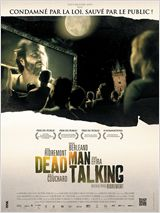 Dead Man Talking FRENCH DVDRiP 2013