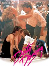 Dirty Dancing FRENCH DVDRIP 1987