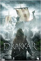Drakkar (A Viking Saga: The Darkest Day) FRENCH DVDRIP AC3 2013