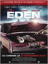 Eden FRENCH DVDRIP x264 2013