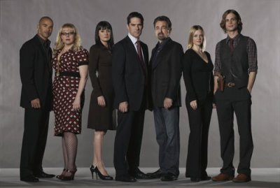 Esprits criminels (Criminal Minds) S10E13 VOSTFR