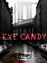 Eye Candy S01E06 VOSTFR HDTV