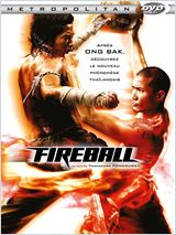 Fireball  FRENCH DVDRIP 2010