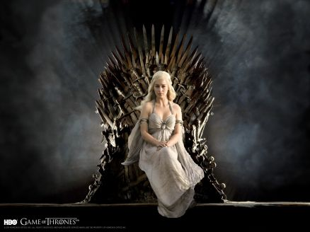 Game of Thrones S05E07 VOSTFR BluRay 720p HDTV
