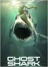 Ghost Shark FRENCH DVDRIP 2013