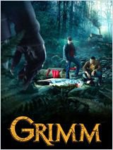 Grimm S04E07 FRENCH HDTV