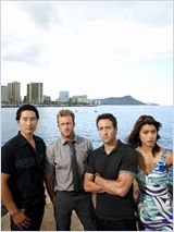 Hawaii 5-0 (2010) S05E20 VOSTFR HDTV