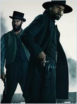 Hell On Wheels S04E05 FRENCH HDTV