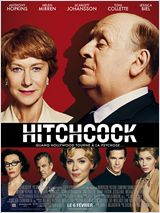 Hitchcock FRENCH DVDRIP 2013