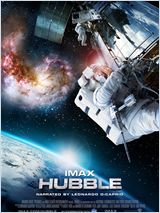Hubble FRENCH DVDRIP 2010