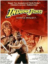 Indiana Jones et le Temple maudit FRENCH DVDRIP 1984