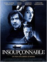 Insoupçonnable FRENCH DVDRIP 2010
