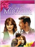 L'homme aux miracles DVDRIP FRENCH 2010