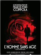 L'Homme sans âge (Youth Without Youth) FRENCH DVDRIP 2007