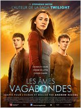 Les Âmes Vagabondes (The Host) FRENCH DVDRIP 2013