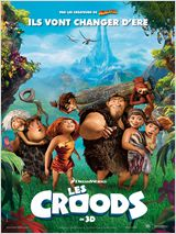 Les Croods TRUEFRENCH DVDRIP 2013