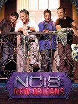 NCIS New Orleans S01E08 FRENCH HDTV