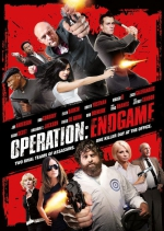 Operation Endgame TRUEFRENCH DVDRIP 2010