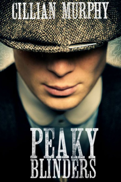 Peaky Blinders S01E04 FRENCH HDTV