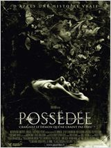 Possédée (The Possession) FRENCH DVDRIP 2012