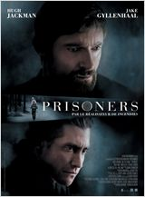 Prisoners FRENCH DVDRIP 2013