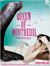 Queen of Montreuil FRENCH DVDRIP 2013