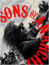 Sons of Anarchy S07E02 FRENCH HDTV