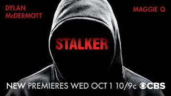 Stalker S01E08 FRENCH HDTV