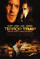 Terror Trap FRENCH DVDRIP 2010