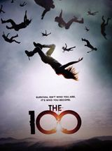 The 100 S01E06 FRENCH HDTV