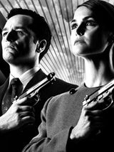 The Americans S03E03 VOSTFR HDTV