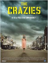 The Crazies FRENCH DVDRIP 2010