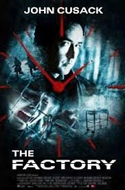 The Factory FRENCH DVDRIP 2013