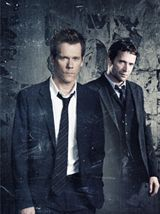 The Following S03E14 VOSTFR HDTV