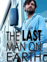 The Last Man on Earth S01E09 VOSTFR HDTV