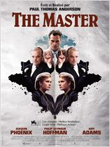 The Master FRENCH DVDRIP 2013