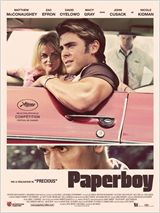 The Paperboy FRENCH DVDRIP AC3 2012