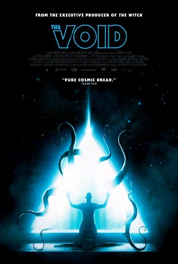 The Void FRENCH BluRay 1080p 2018